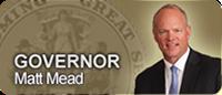 http://governor.wy.gov